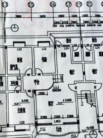 双拥路2楼房屋出售家具送