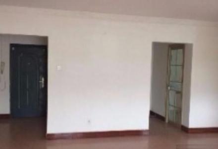 北极广场虞山绿岛4楼2房两厅一卫面积80平米1600元,新装修
