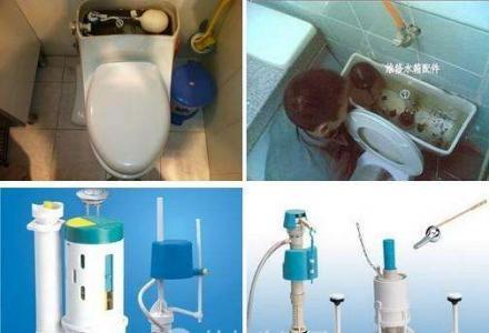 桂林七星区专业水管改造、水管整改、水龙头维修、冷热水龙头维修公司