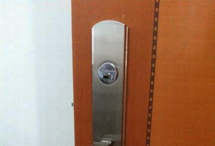 桂林七星区专开锁 开汽车锁 开保险柜锁,换锁芯公司