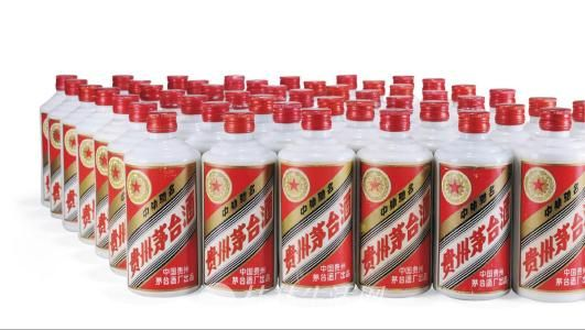 188 7831 8387 桂林53度飞天/五星国茅酒回收 茅台酒收购
