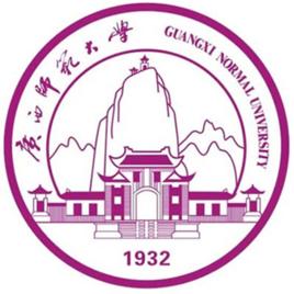 桂林函授人力资源管理广西师范大学函授本科学士学位授予