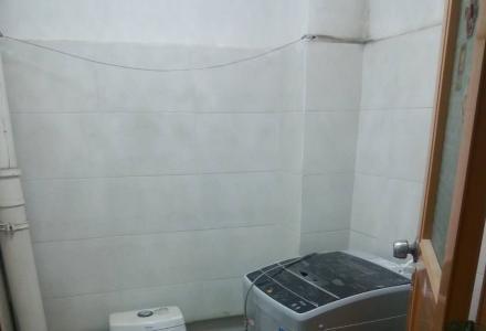 临桂区人民路、会元路口临桂县医院旁卫生监督所单位房1200