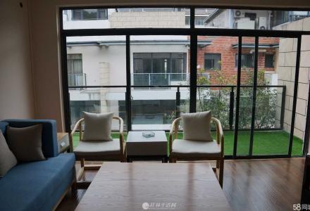桂林万灵润园 7室1厅2卫