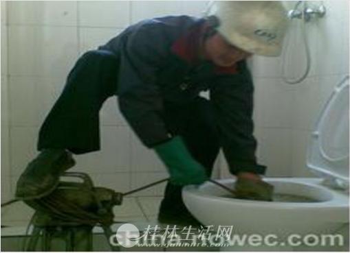 [防水补漏] [水电维修/安装] 诚信专业,水电安装维修,外墙装水管,水管改造,暗管检
