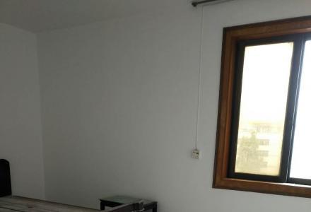 xq急售榕湖学区2房1厅1卫79平米80万