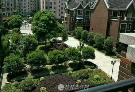 【张家港伊顿公馆】伊顿花园-具体位置在哪里?上海看房有班车么?
