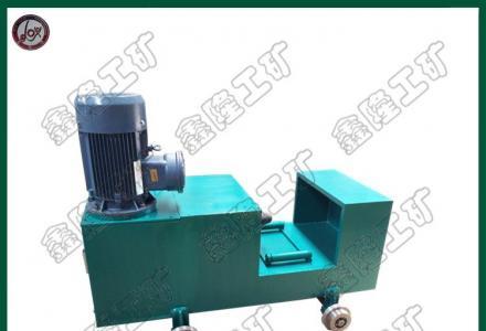 YJZ-1500型液压校直机 校直机 按需求定做_质保一年