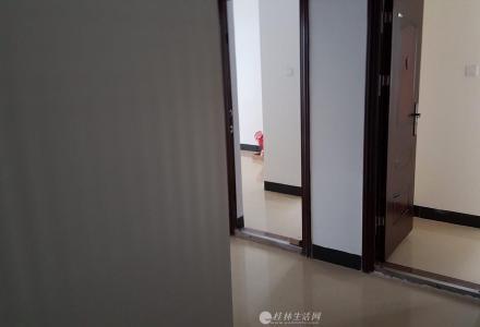 虞山桥临江路,漓江郡府旁上关新村1,2层整租,香格里拉酒店后
