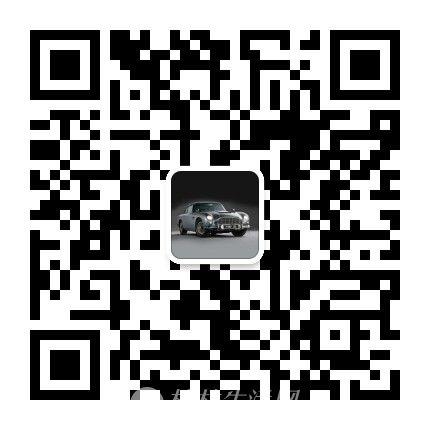 现金高价收车免费评估