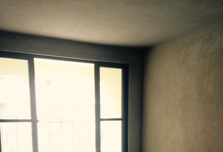 Z安厦世纪城铭悦湾 电梯房5楼 2房2厅2卫 97平 95万