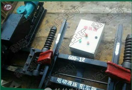 【阻车器】最新批发价格 优质阻车器