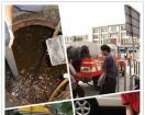 临桂24小时疏通维修马桶、疏通下水道、改独立下水管公司