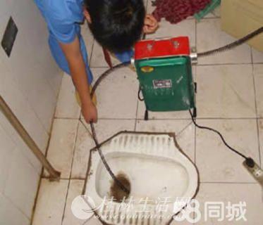 24小时低价 疏通厨厕管道,大车抽粪,清洗管道,钻孔,水电安装,