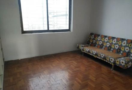xq急售中华学区3房2厅1卫芙蓉路使用面积110平米72万送一层自建