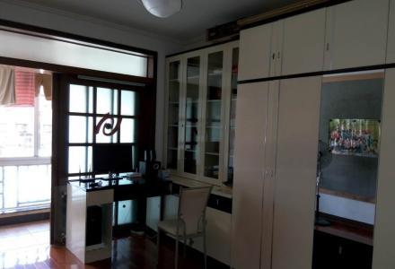 js急售丽君路三房两厅一卫145平米2004年豪华装修88万合适可议价