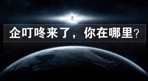 企叮咚_中国第一企业营销转型助推器!