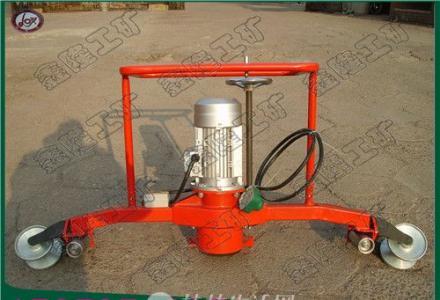 电动钢轨打磨机 电动钢轨打磨机 仿形钢轨打磨机