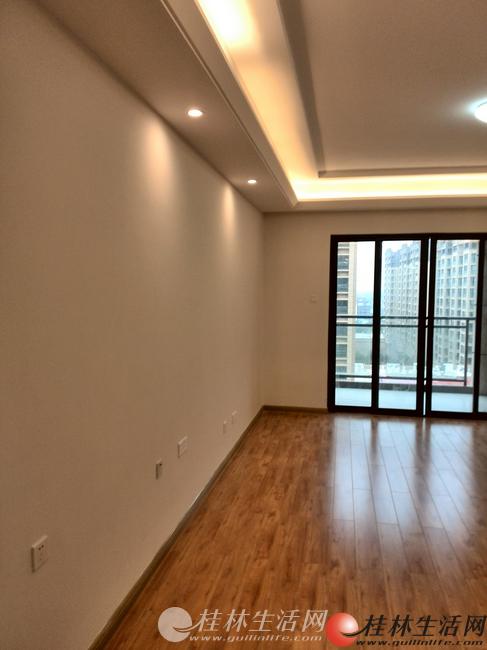 桂林万达华府酒店式精装公寓 出售