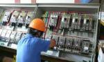 桂林七星区专业维修电路线路故障,跳闸短路故障维修公司