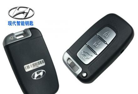 桂林全市专业开锁 换锁芯 换车钥匙 门禁锁 指纹锁