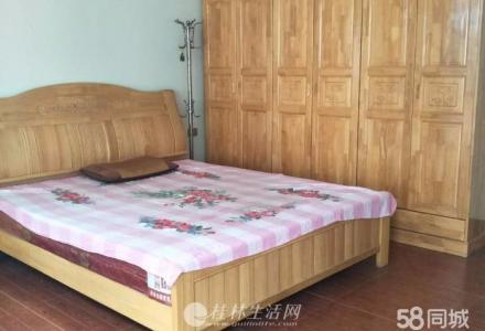 七星东二环路桂林市东二环黄莺岩段 3室2厅2卫 100平米