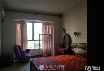 桂林周边永福永福县 金龙五品 4室2厅2卫 143平米