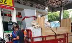 桂林大小货车、三轮车专业搬家拉货