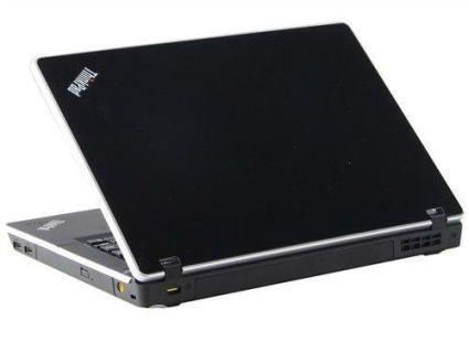 自用9成新联想14寸  i3笔记本低价处理了-1620