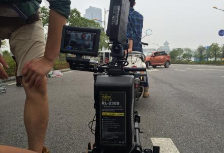 宣传片、广告片、MV、微电影、短片摄制,平面设计