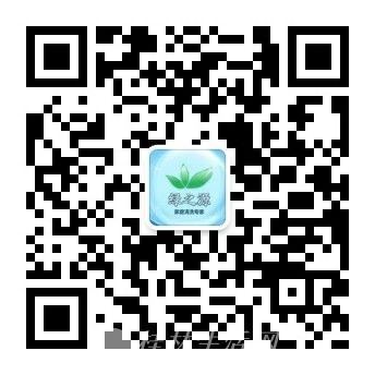 一个强大的创业伙伴——广州家事特工