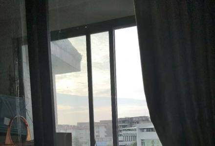 安新北区新桥园单间配套房子出租 配有空调 床 交通方便