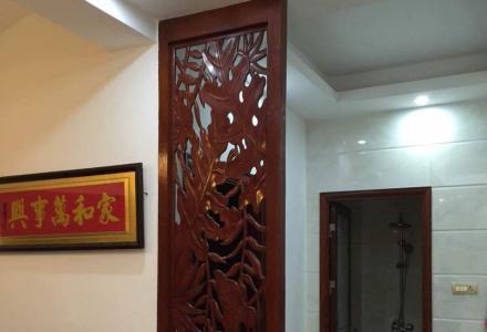 桂林东晖国际花园小区
