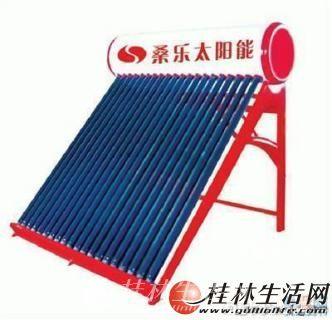 桂林热水器维修桂林电热水器维修桂林燃气热水器维修桂林洗衣机维修桂林专业维修洗衣机