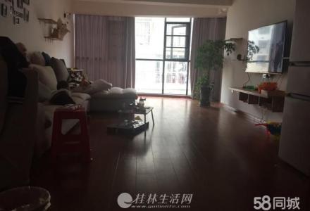 兴安桂善街房屋出售,房屋位于兴安县的中心地段