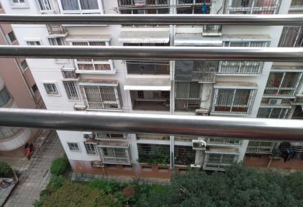 个人出租长期稳定租客,瓦窑同心园小区的单间配套,家电家具齐全