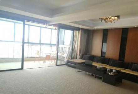 东晖国际公馆 3室3厅3卫