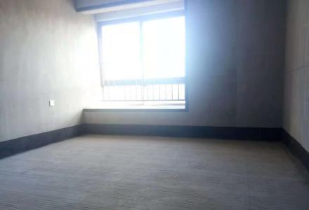 三里店  彰泰春天 坐北朝南电梯8楼2房2厅1卫86平95可谈