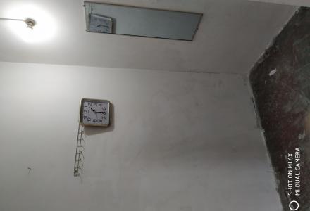 九岗岭江景房二房一厅