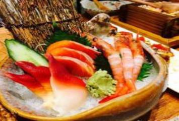 喵の鍋日式小火锅怎么加盟?加盟费是多少钱?