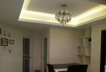 桂林七星区联发旭景御景苑三房两厅一卫新房出售
