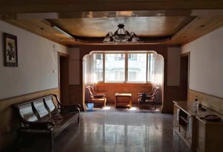 奇峰小筑3房2厅自住房首次出租