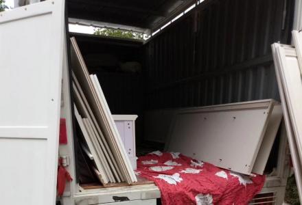 桂林百姓搬家公司  、搬家90元起  、专业家具拆装  、大小货车 、 三轮车搬家货运
