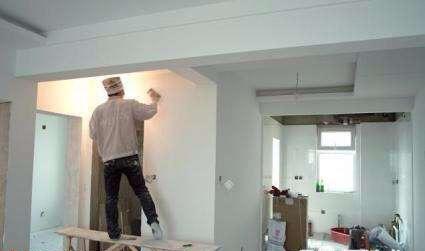 专业打墙,拆吊顶,装修散工,清垃圾,砌墙搞卫生,房屋改造30年老师傅团队
