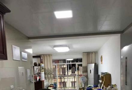 R象山区联达山与城黄金三楼精装3房2厅2卫115平米75万一梯两户