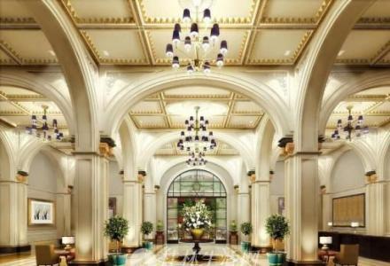 桂林星级酒店,桂林水疗会所,桂林洗浴、正规服务!桂林桑拿,桂林休闲