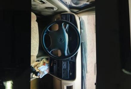 福迪柴油2.8皮卡车1.4万低价出售