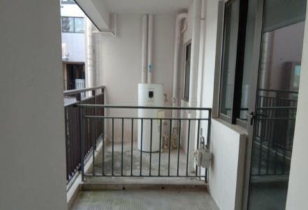 彰泰物业直售 彰泰睿城顶层复式 使用面积250平方 电梯11