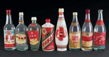 桂林市回收逢年过节时候的礼品烟酒回收新行情18878318387
