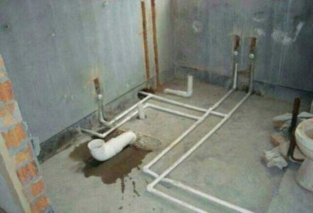 七星区外墙天面防水补漏桂林厕所补漏桂林水管补漏桂林屋面补漏